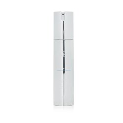 Babor Doctor Babor Hydro Cellular Hyaluron Cream  50ml/1.7oz