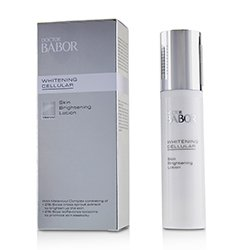 Babor Doctor Babor Whitening Cellular Skin Brightening Lotion  50ml/1.7oz