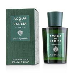 Acqua Di Parma Colonia Club After Shave Lotion  100ml/3.4oz