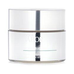 芭寶  Doctor Babor Repair Cellular Ultimate Repair Cream  50ml/1.7oz