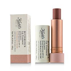 Kiehl's Butterstick Lip Treatment SPF25 - Naturally Nude  4g/0.14oz