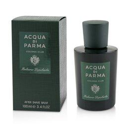 Acqua Di Parma Colonia Club After Shave Balm  100ml/3.4oz