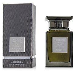 Tom Ford Private Blend Tobacco Oud Intense Eau De Parfum Spray  100ml/3.4oz