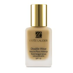 Estee Lauder Double Wear Stay In Place Makeup SPF 10 - BUff (2N2)  30ml/1oz