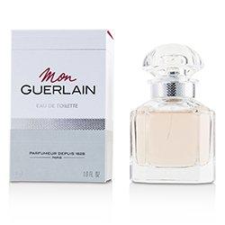 Guerlain Mon Guerlain Eau De Toilette Spray  30ml/1oz