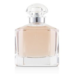 Guerlain Mon Guerlain Eau De Toilette Spray  100ml/3.3oz