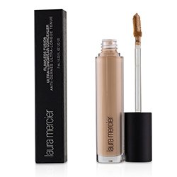 罗拉·玛斯亚  Flawless Fusion Ultra Longwear Concealer - # 2C (Light With Cool Undertones)  7ml/0.23oz