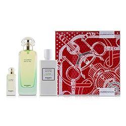 Hermes Womens Perfume Free Worldwide Shipping Strawberrynet Au