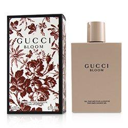 5eae0087fc5 Gucci Bloom Perfumed Shower Gel 200ml 6.7oz
