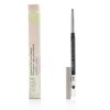 Clinique Quickliner For Eyes Intense - # 01 Intense Black  0.28g/0.01oz