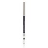 Clinique Quickliner For Eyes Intense - # 02 Intense Plum  0.28g/0.01oz